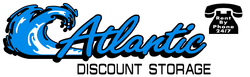 Atlantic Discount Storage